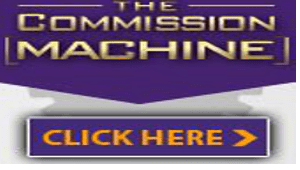 Commission Machine