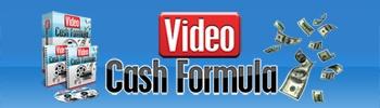 Video Cash Formula